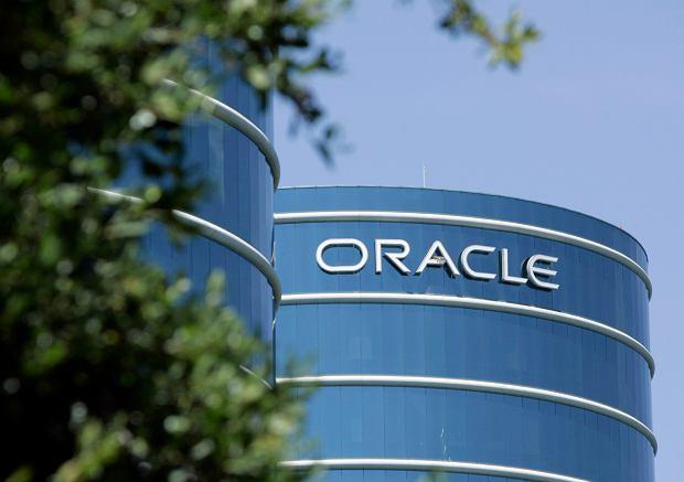 Oracle przenosi się do Teksasu z Kalifornii. Dolina Krzemowa pustoszeje