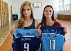 Trzy wzmocnienia. Volley Płock zbroi się do nowego sezonu