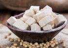 Tofu - warto włączyć do diety?