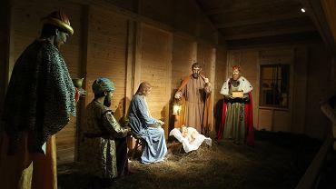 W tym roku wiernym zaleca się uczestnictwo w nabożeństwach online