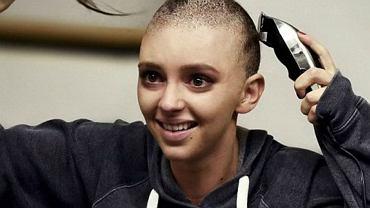 'Britney Ever After'