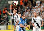 Hit ekstraklasy, jak zagra Bayern po zwolnieniu Ancelottiego? [SPORTOWY ROZKŁAD WEEKENDU]