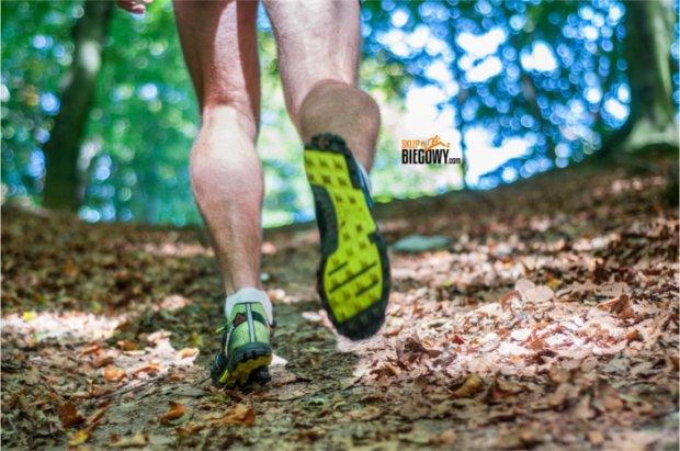 Dobór butów trailowych w zależności od trasy