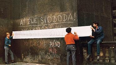 Układ Warszawski nie istnieje od 1991 roku