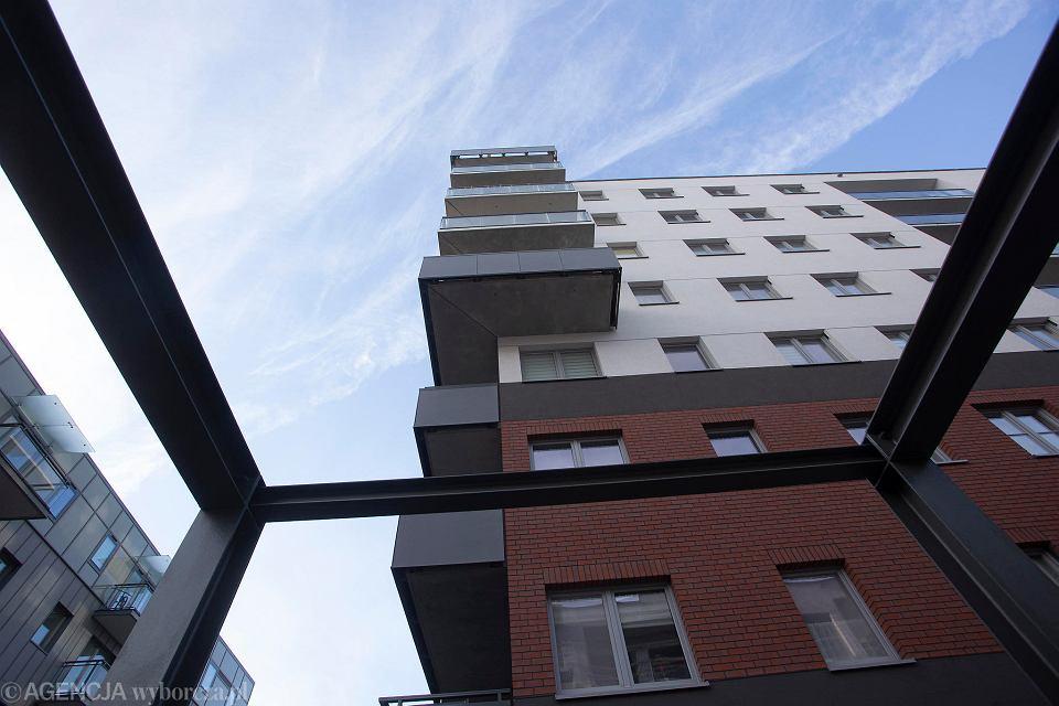 Zdjęcie numer 14 w galerii - Gdzie należy budować nowe mieszkania we Wrocławiu. Co zmienił koronawirus?