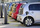 Volkswagen e-up! wrócił do sprzedaży. Mieszczuch na prąd za 100 tys. zł