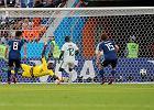 Polska - Kolumbia, Senegal - Japonia. Jaki wynik najlepszy dla nas?