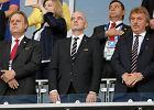 Ranking FIFA . Polska, Japonia. Które miejsca mają drużyny z Mundialu