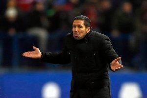 Puchar Króla. Atletico - Barcelona 2:3. Madrytczycy się wściekli. Co zrobił Arda Turan?!