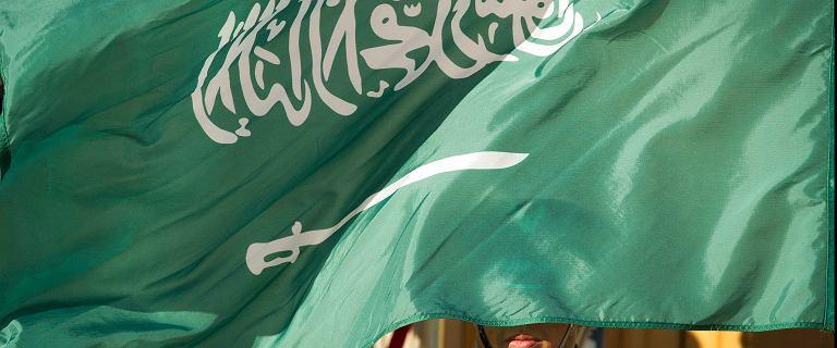Arabia Saudyjska wykonała egzekucje 37 osób oskarżonych o terroryzm
