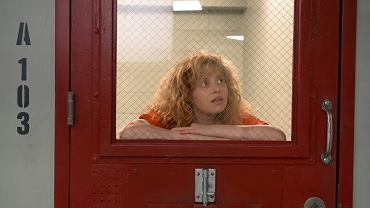 Orange Is the New Black, Nicky Nichols