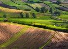 Polska jest piękna! Fotograf amator przypomniał niedoceniony zakątek Polski