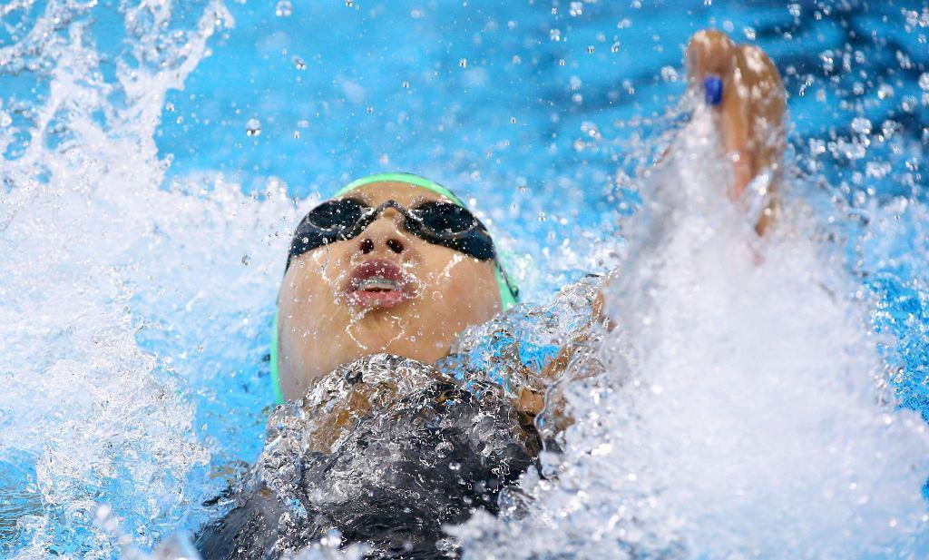 OLYMPICS-RIO-SWIMMING-W-100MBACKSTROKE