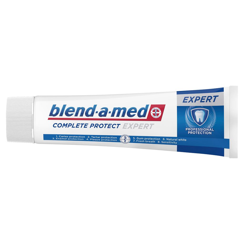 Blend-a-Med_Protect Expert Professional Protection