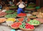 Pierwsza podróż do Azji: 10 rzeczy, które musisz wiedzieć