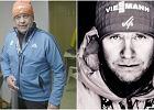30 lat i koniec. Norweg chce zastąpić legendę skoków narciarskich. Główny faworyt