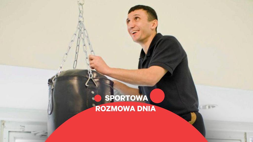 Andrzej Liczik