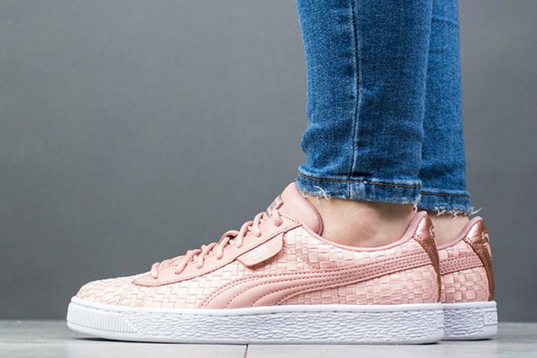 04e72819b8466 Najładniejsze buty sportowe znanych marek w promocyjnych cenach