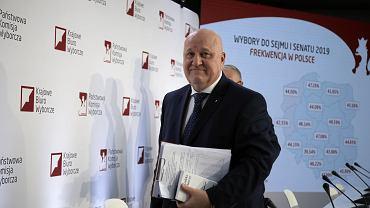 Sylwester Marciniak