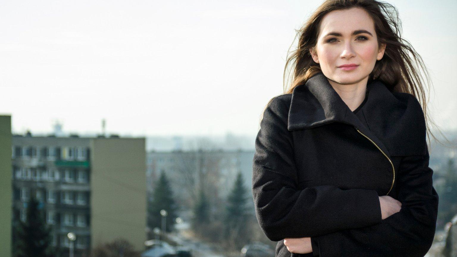 Dominika Słowik