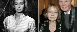 Nazywano ją polską Marylin Monroe. Jednak amerykański sen okazał się dla Elżbiety Czyżewskiej prawdziwym koszmarem