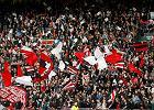 30 klubów w Europie z największą średnią frekwencją widzów w sezonie