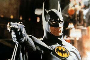 """Poznaliśmy pierwsze szczegóły nowej produkcji Warner Bros. Sprawdźcie, kogo zobaczymy jeszcze w obsadzie filmu """"The Flash""""."""