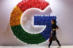 Australia do gigantów cyfrowych: dość! Świat dojrzewa do rozprawy z Big Techem