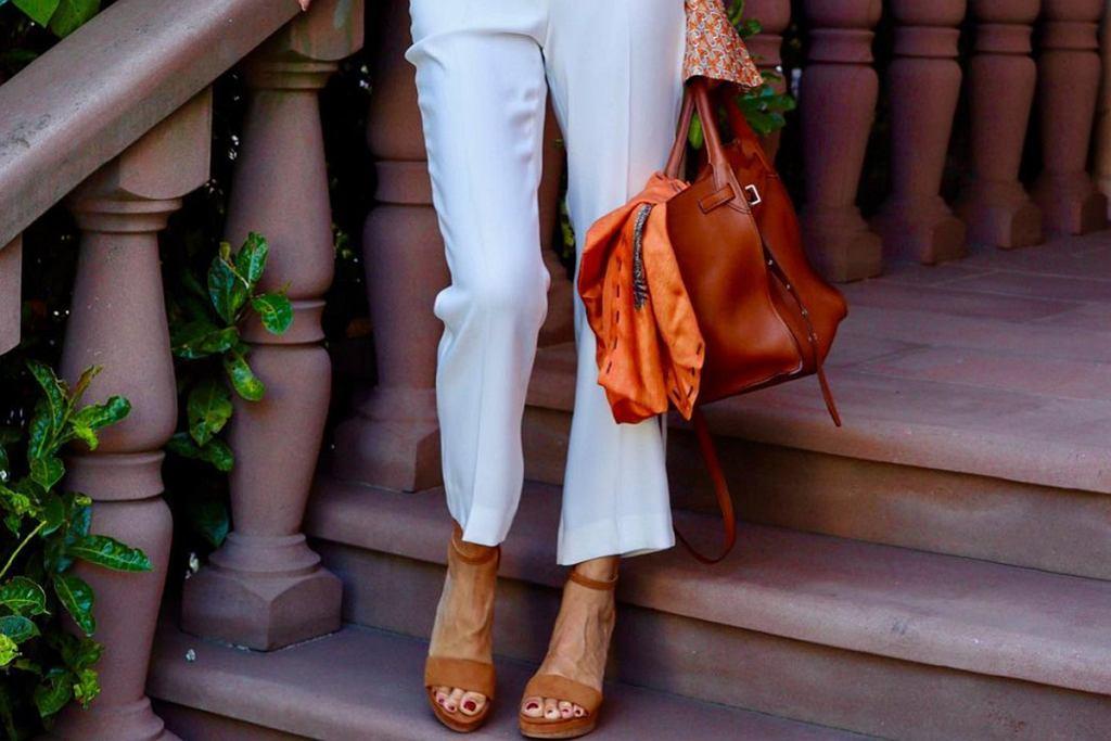 sandały dla kobiet po 50