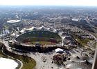Monachium, Atlanta, Sri Lanka... Historia zamachów podczas wielkich imprez sportowych