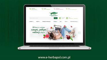 e-herbapol.com.pl