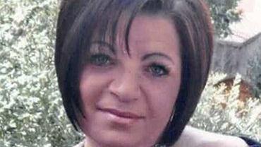 Lubelskie. Policja prosi o pomoc w poszukiwaniach Renaty Ostrowskiej