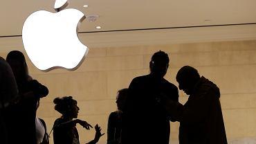 Apple 12 września pokazuje nowego iPhone'a