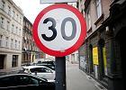 Ograniczenia prędkości w Polsce. Jak szybko można jechać?