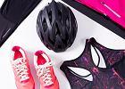 Garderoba sportowca-amatora - czego nie może w niej zabraknąć?
