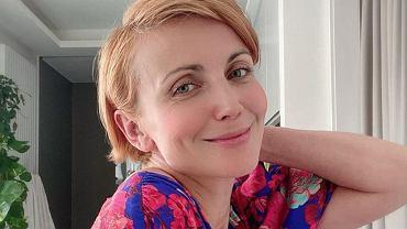 Katarzyna Zielin?ska