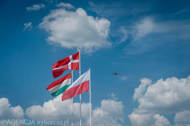 Zdjęcie numer 3 w galerii - Polki z medalami! Na Malcie trwają Mistrzostwa Europy w kajakarstwie i parakajakarstwie