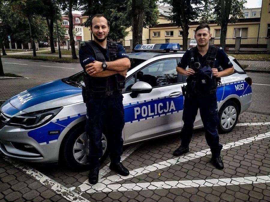 http://policja.pl
