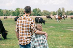 Dzieci zatrute rolniczą chemią? Ruszyły badania