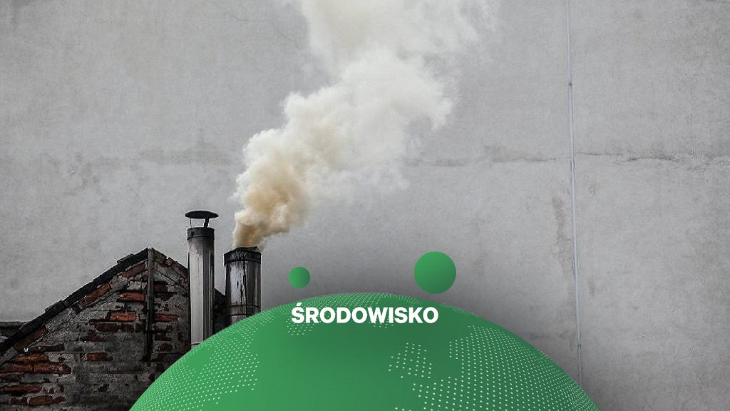Smog w Polsce wciąż silny. Ekolodzy: może grozić nam pozew Komisji Europejskiej (zdjęcie ilustracyjne)