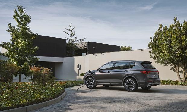 Od małego hatchbacka do 7-osobowego SUV-a. Jak zmieniają się potrzeby kierowców, a wraz z nimi samochody
