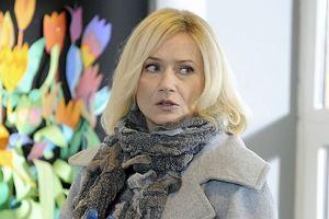 Lucyna Malec opowiedziała o niepełnosprawnej córce