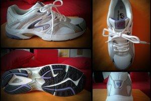 buty adidas do siatkówki gosport