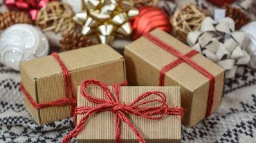 Szukamy idealnego prezentu dla taty na święta