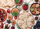 Kuchnia kaukaska - poznaj moc wschodnich smaków i aromatów