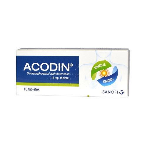 Acodin