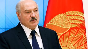 Belarus Lukashenko