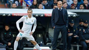 Real Madryt musi się pozbyć Garetha Bale'a. Wszystko przez brexit
