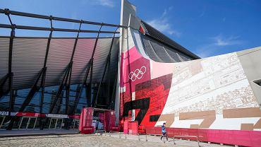 Będzie pierwszy medal dla Polski na igrzyskach w Tokio? Program startów Polaków na niedzielę