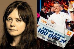 Katarzyna Daniłowicz